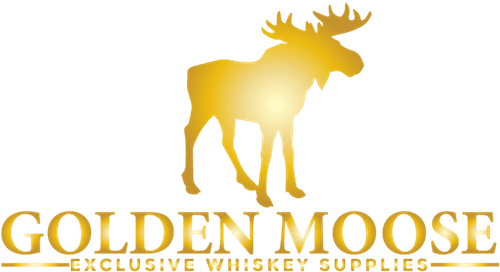 Golden Moose NO